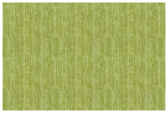 Holst Green. Canvas.