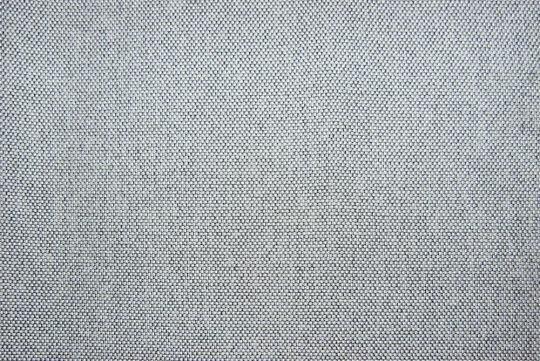 Shotlandiya grey(компаньон). Жаккард.
