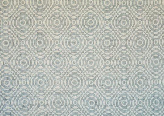 Vision light grey. Жаккард.
