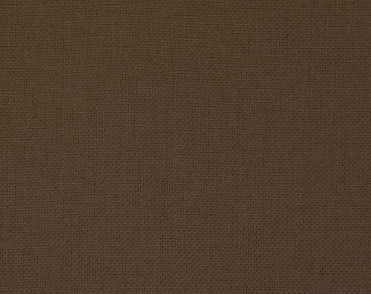 Vision dark brown(компаньон). Жаккард.