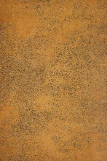 Luxor I light brown. Микрофибра.