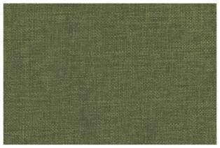 Savana green. Жаккард.
